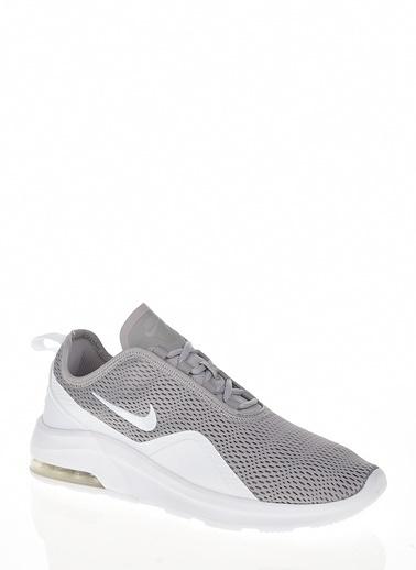 Nike Air Max Motion 2 Gri